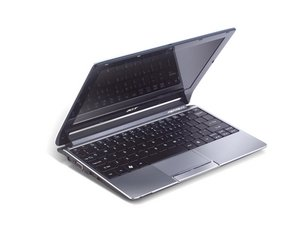 Acer Aspire One 533 Repair