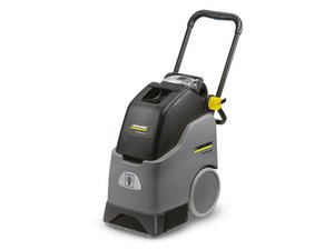 Karcher Carpet Cleaner BRC30/15C (2018)