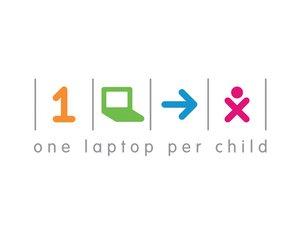 一童一电脑 修理