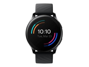 OnePlus Watch Repair