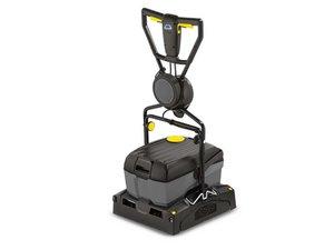 Karcher Rotary Floor Cleaner 1.783-308.0 (2017)