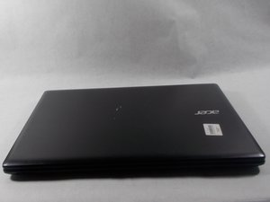 Acer Aspire E5-511P-C6US