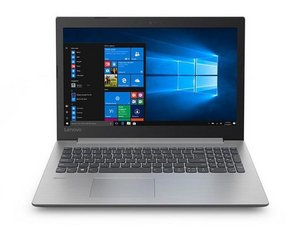 Lenovo IdeaPad 330-15 Repair