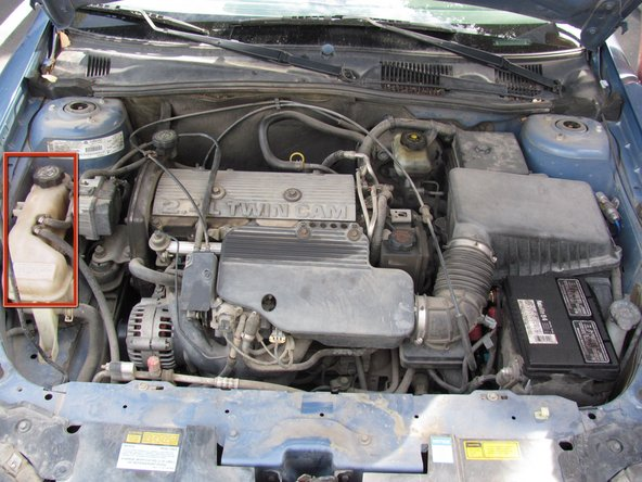 2003 chevy malibu engine diagram | number wiring diagrams develop  wiring diagram library