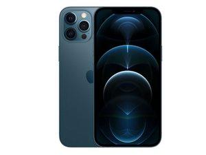 iPhone 12 Pro Max Onarım