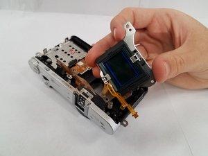 Image Sensor