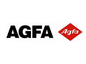 Appareil photo Agfa