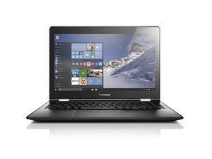 Lenovo IdeaPad Flex 3-1470