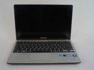 Samsung 351U Repair