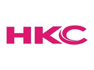 HKC Tablet Repair