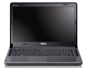 Dell Inspiron 14R Repair