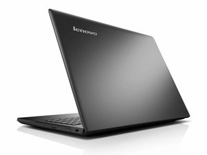 Lenovo IdeaPad 100-15IBD Repair