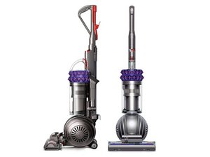 Dyson UP14 US Repair