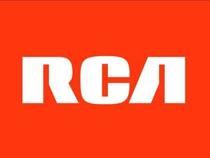 RCA Tablet Repair