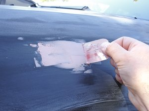 How to fix autobody dents and cracks