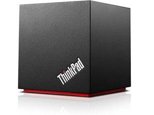 Lenovo ThinkPad WiGig Dock Repair