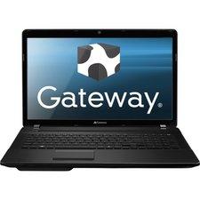 Reparación de Gateway Laptop NV77H33u
