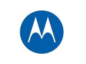 Motorola Feature Phone Repair