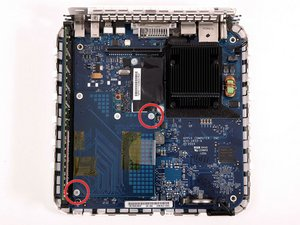 Wireless Interface Board