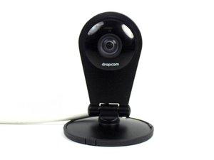 Security Camera Repair