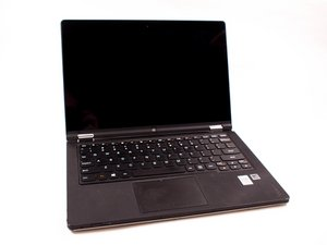 Lenovo IdeaPad Yoga 11S Repair