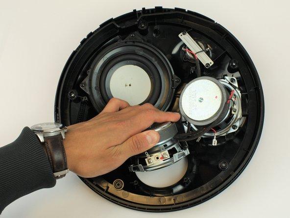 Harman Kardon Onyx Studio 2 Speakers Replacement