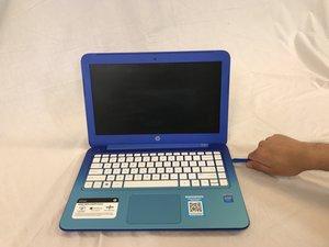 stepid 200267