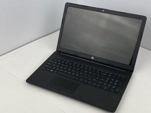 HP 15-db0015dx