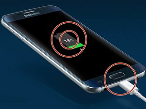 How to bypass google account for Samsung Galaxy S6