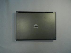 Reparación de Dell Latitude D830