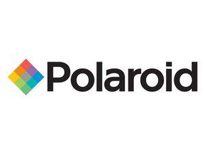 Polaroid Tablet Repair