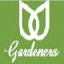 Oxford Gardeners Avatar
