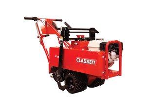 Classen Hydro-Drive Sod Cutter SCHV-12/5.5