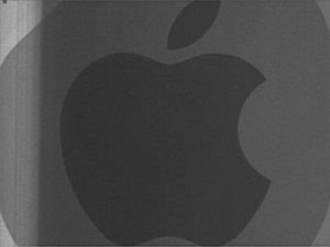 Apple iPhone 6 Teardown by X-ray