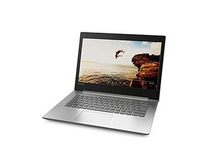 Lenovo Ideapad 320-14ISK Repair