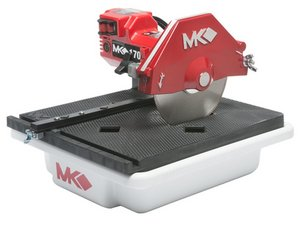 MK-170 Diamond Tile Saw 157222-GF (2016)