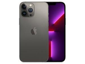 iPhone 13 Pro Max Repair