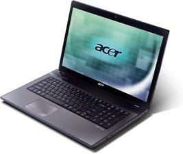 Acer Aspire 7551g Repair