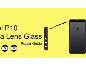 Camera Glass (video)