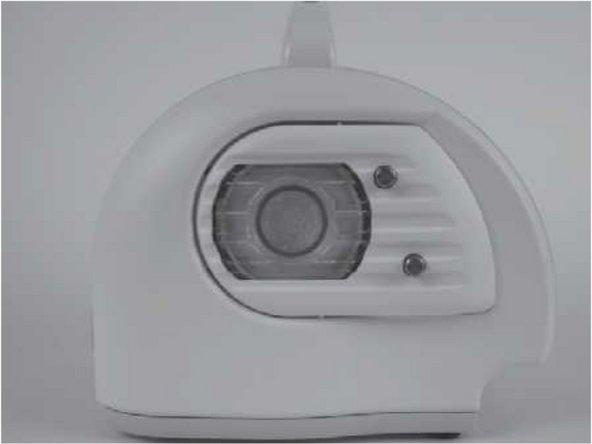 Newport HT70 Air Inlet Filter Replacement