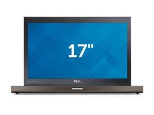 Reparación de Dell Precision M6700
