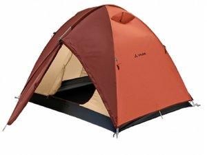 How do I waterproof my tent?