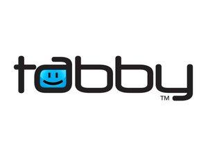 Tabby Tablet Repair