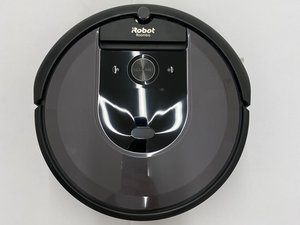 iRobot Roomba i7 Repair