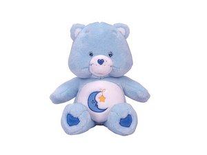 Care Bear Repair