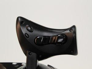 Throttle Rudder