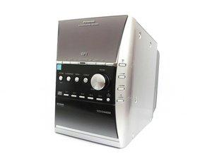 Panasonic SC-PM31