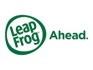 Leap Frogゲームコンソール 修理