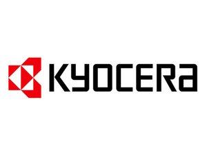 Kyocera Phone Repair