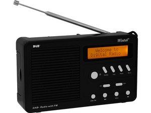 Radio Reparatie